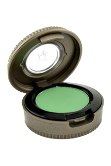 Matte Eyeshadow - Chronic by Urban Decay for Women - 0.05 oz Eyeshadow