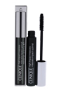 High Impact Mascara - 01 Black by Clinique for Women - 0.28 oz Mascara