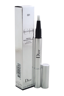 Skinflash Radiance Booster Pen-no.1 Rose glow by Christian Dior for Women - 0.05 oz MakeUp