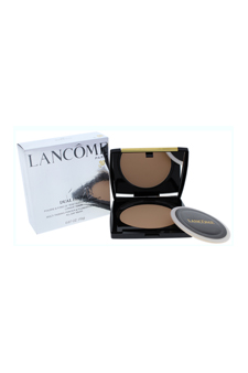 Dual Finish Versatile Powder Makeup -# Matte Bisque II (Made in USA) by Lancome for Women - 19 g Powder