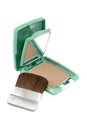Almost Powder MakeUp SPF 15 - No. 05 Medium by Clinique for Unisex - 0.35 oz Foundation