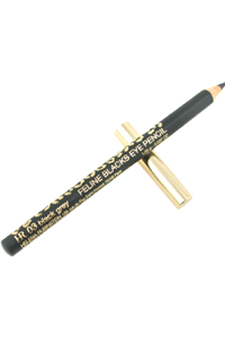 Feline Blacks Eye Pencil - # 03 Black Grey by Helena Rubinstein for Women - 0.037 oz Eye Pencil