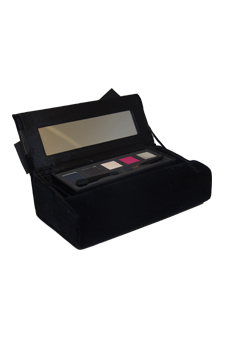 The Bow Collection Multi Usage Makeup Palette by Yves Saint Laurent for Women - 1 pc Make Up Set