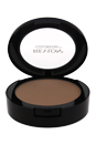 Colorstay Pressed Powder With Softflex # 830 Light/Medium by Revlon for Unisex - 0.3 oz Powder