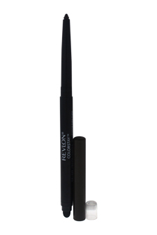 ColorStay Eyeliner Pencil #203 Brown by Revlon for Unisex -