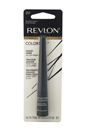 Colorstay Liquid Eyeliner #251 Blackest Black by Revlon for Unisex - 0.08 oz Eye Liner