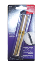 3D Waterproof Extreme Mascara #603 Black Brown by Revlon for Unisex - 0.21 oz Mascara