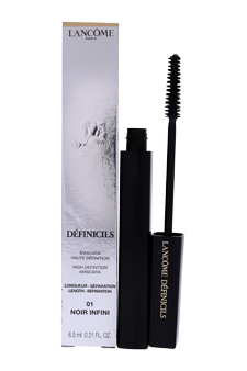 definicils-high-definition-mascara-01-noir-infini-by-lancome-for-unisex-023-oz-mascara