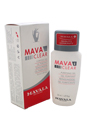 Mavala Mava Clear Purifyng Gel by Mavala for Unisex - 1.69 oz Nail Care