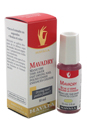 Mavala MavaDry Manicure Fast Drying Finish Enhances Colour by Mavala for Unisex - 0.3 oz Nail Care