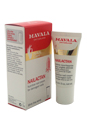 Mavala Nailactan Nutritive Nail Cream For Damaged Nails by Mavala for Unisex - 0.5 oz Nail Care
