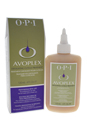 Avoplex Exfoliating Cuticle Treatment by OPI for Unisex - 4 oz Treatment