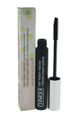 Impact Mascara Q. Liner by Clinique for Women - 0.28 oz 01 Black