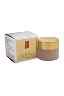 Ceramide Lift & Firm Makeup SPF 15 - # 11 Cognac by Elizabeth Arden for Women - 1 oz Foundation