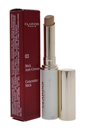 Concealer Stick - # 03 Medium Beige by Clarins for Women - 0.09 oz Concealer