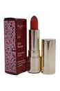 Joli Rouge Lipstick - # 711 Papaya by Clarins for Women - 0.1 oz Lipstick