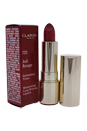 Joli Rouge Lipstick - # 723 Raspberry by Clarins for Women - 0.1 oz Lipstick