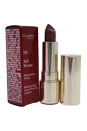 Joli Rouge Lipstick - # 731 Rose Berry by Clarins for Women - 0.1 oz Lipstick