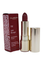Joli Rouge Lipstick - # 732 Grenadine by Clarins for Women - 0.1 oz Lipstick
