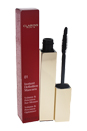 Instant Definition Mascara - # 01 Intense Black by Clarins for Women - 0.27 oz Mascara