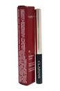 Instant Liner - # 01 Black by Clarins for Women - 0.06 oz Eyeliner
