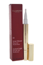 Instant Light Brush-On Perfector - # 03 by Clarins for Women - 1 Pc Brush