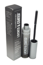 Locked & Coated Waterproof Lash Topcoat by bareMinerals for Women - 0.25 oz Mascara