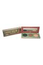 Smoke Balm Eyeshadow Palette Volume 2 by the Balm for Women - 0.36 oz Eyeshadow