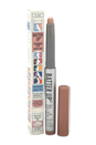 Batter Up Eyeshadow Stick - Moonshot by the Balm for Women - 0.06 oz Eyeshadow