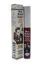 Meet Matte Hughes Long Lasting Liquid Lipstick - Charming by the Balm for Women - 0.25 oz Lip Gloss
