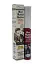 Meet Matte Hughes Long Lasting Liquid Lipstick - Dedicated by the Balm for Women - 0.25 oz Lip Gloss