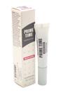 Prime Time Eyelid Primer - Brightening (Gold) by bareMinerals for Women - 0.1 oz Eyelid Primer