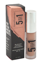 5-in-1 BB Advanced Performance Cream Eyeshadow SPF 15 - Blushing Pink by bareMinerals for Women - 0.10 oz Eyeshadow
