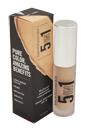 5-in-1 BB Advanced Performance Cream Eyeshadow SPF 15 - Soft Linen by bareMinerals for Women - 0.10 oz Eyeshadow