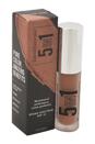5-in-1 BB Advanced Performance Cream Eyeshadow SPF 15 - Radiant Sand by bareMinerals for Women - 0.10 oz Eyeshadow