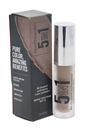 5-in-1 BB Advanced Performance Cream Eyeshadow SPF 15 - Sweet Spice by bareMinerals for Women - 0.10 oz Eyeshadow