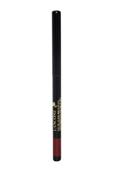 Le Crayon - Lip Contour - Flame by Lancome for Women - 0.01 oz Lip Liner