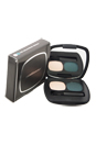 Ready Eyeshadow 2.0 Duo - The Hollywood Ending by bareMinerals for Women - 0.09 oz Eyeshadow