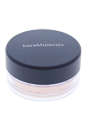 All-Over Face Color - Clear Radiance by bareMinerals for Women - 0.03 oz Powder