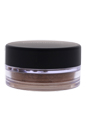 All-Over Face Color - Faux Tan by bareMinerals for Women - 0.05 oz Powder