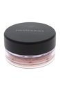 All-Over Face Color - Glee by bareMinerals for Women - 0.05 oz Powder