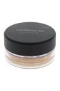 Eye Brightener SPF 20 - Well Rested by bareMinerals for Women - 0.07 oz Concealer