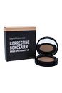 Correcting Concealer SPF 20 - Light 1 by bareMinerals for Women - 0.07 oz Concealer