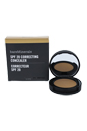 Correcting Concealer SPF 20 - Medium 2 by bareMinerals for Women - 0.07 oz Concealer