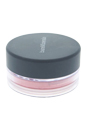 bareMinerals Blush - Beauty by bareMinerals for Women - 0.03 oz Blush