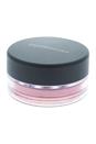 bareMinerals Blush - Giddy Pink by bareMinerals for Women - 0.03 oz Blush