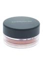 bareMinerals Blush - Thistle by bareMinerals for Women - 0.03 oz Blush