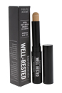 Well-Rested CC Eye Primer by bareMinerals for Women - 0.05 oz Primer