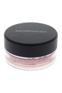 All-Over Face Color - Rose Radiance by bareMinerals for Women - 0.03 oz Powder