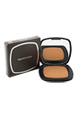 Ready Bronzer - The Deep End by bareMinerals for Women - 0.3 oz Bronzer